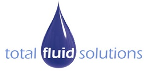 Total Fluid Solutions